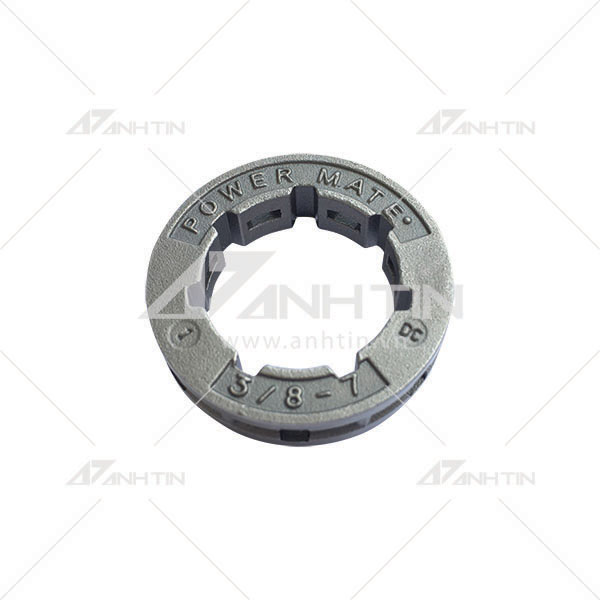 Đồng tiền 365 (3/8